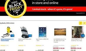 amazon polaroid black friday black friday deals tesco apple ipad offers amazon ps4 discounts