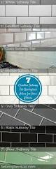 the 25 best beveled subway tile ideas on pinterest white subway
