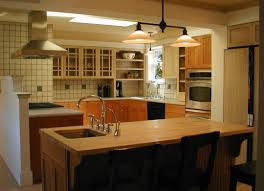 how much to remodel kitchen how much does it to change kitchen