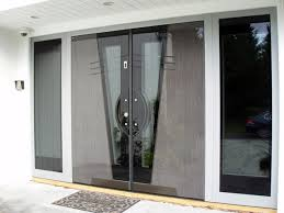 front door contemporary design modern front door design ideas
