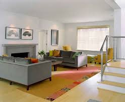 Modern Living Room Furniture Ideas 24 Gray Sofa Living Room Furniture Designs Ideas Plans