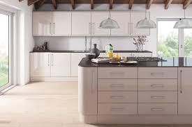 Brands Of Kitchen Cabinets by Kitchen Cabinet Custom Kitchen Cabinets Design Installing