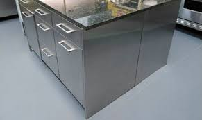 Commercial Kitchen Flooring Options by Asheville U0026 Southeast Commercial Flat Roofing Re Roof And Metal
