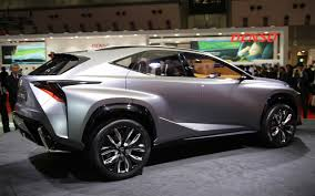 lexus nx 300h coches net lexus nx cars pinterest lexus auto and cars