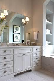 bathroom cabinets grey shaker kitchen shaker style bathroom