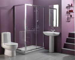 White Bathroom Decorating Ideas  Bathroom Decorating Ideas For - Home bathroom design ideas