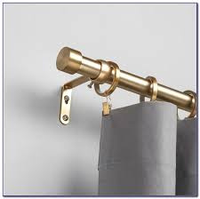 brass curtain rods nz curtain home decorating ideas rgyjoavwqx