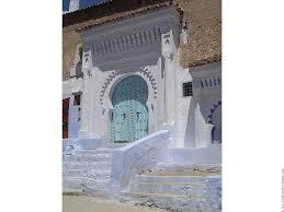 مدينة الشاون اجمل مدينة شمال المغرب Images?q=tbn:ANd9GcTrE8pt_dXRb170STygIj3GpKmvyzC1_IGSfaOF8NRia1feXIGclg