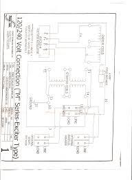kubota rtv wiring diagram kubota diy wiring diagrams