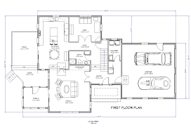 Cape Cod House Plans With Porch 100 Three Bedroom Ranch House Plans Raised Ranch House