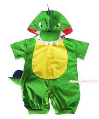 infant dinosaur halloween costume online buy wholesale baby dinosaur from china baby dinosaur
