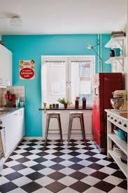 Vintage Decorating Ideas For Kitchens by Vintage Kitchens Boncville Com