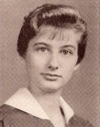 Many of you will recall that Holly began dating Sandra Walker ('60 - of NC), ... - Sandra-Walker-60