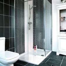 Shower Bathroom Designs by Shower Room Ideas To Help You Plan The Best Space
