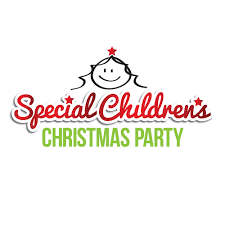 canberra special children u0027s christmas party opc it