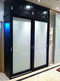 Sliding Door Wardrobe Designs For Bedroom Indian Wardrobe Sizes What Is The Optimal Size Impressive Info Search