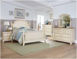 Bedroom  White Bedroom Set Twin White Bedroom Furniture Fractal - White bedroom furniture set for sale