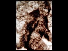 Dr. Psychotron's Lab Images?q=tbn:ANd9GcTrI4YMg5wKQHdDiGNGaI4XES4d7wcfkN0CCcDvQnkU2VgX9sO6