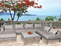 Replacement Patio Chair Slings by Patios Suncoast Patio Furniture Patio Chair Webbing Lawn