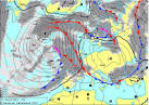 EUROGRID Project WP2: Meteo GRID
