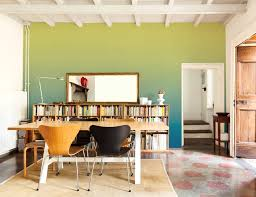 Wohnzimmer Rosa Streichen Wandgestaltung Rosa Grün Funvit Com Gardinen Deko Vorschläge