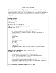 Sample Lawyer Resumes by 74 Resume Format For Government Jobs Resume Resume Templae