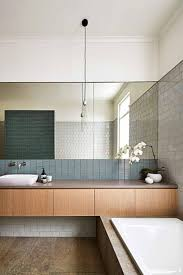 195 best tile style images on pinterest bathroom ideas home and