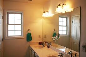 bathroom light fixtures ideas home design ideas and pictures