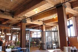 Rustic Home Interior Interior Design Appealing Schoolhouse Electric For Inspiring