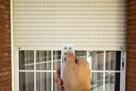 remote control drapes u0026 blinds u2013 castle com