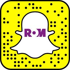 2015 social media year in review royal ontario museum