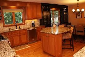 bathroom design wonderful white kitchen island with cambria