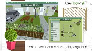 Home Design 3d Play Online 100 Home Design Game App 100 Home Design Games Stardoll