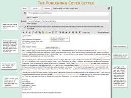 How Do A Cover Letter   steps to crafting a killer cover letter for the job seeking