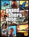 Grand Theft Auto: V (PC) Razor1911 + RELOADED-MULTI-4 Torrent ...