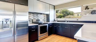 Quality Kitchen Cabinets San Francisco What U0027s And What U0027s Not In 2017 Kitchen Trends