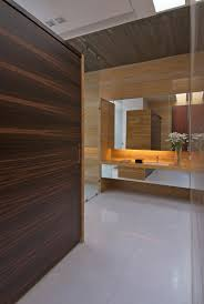Small Powder Room Wallpaper Ideas Soaker Tub On Ceramic Tile Frame Powder Room Designs With Pedestal