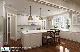 craftsman house plans home plans u0026 designs