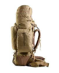 Kelty Map 3500 Kelty Military Backpack All About Backpack