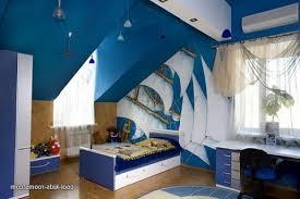 Maple Wood Bedroom Furniture Cream Maple Wood Sliding Bunk Bed Toddler Bedroom Ideas Pink