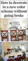Tips To Decorate Home 1156 Best Home Decorating Ideas Images On Pinterest Decorating