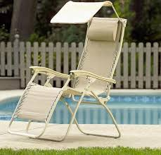 Lowe Outdoor Furniture by Outdoor Lounge Chairs Sold At Lowe U0027s Stores Recalled Due To Fall