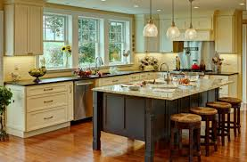 Kitchen Cabinet Top Decor by Elegant Photograph Duwur Photos Of Motor About Munggah Awesome