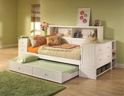 bookcase headboard full white image result for bookcase headboard