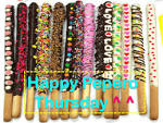 Therapy: Happy Pepero day