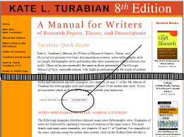 Formatting Your Research Paper Chicago Style   YouTube Online journal article  referenced in Chicago NB Style