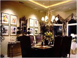 Buy Tuscan Estates Dining Room Set By Hekman From Tuscan Style - Tuscan dining room