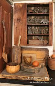 131 best a primitive place images on pinterest primitive decor