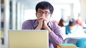 Literature review apa template   durdgereport    web fc  com Sussex Blogs   University of Sussex