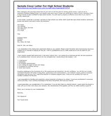 Basic Great Cover Letter Openers for Job Application   Shopgrat